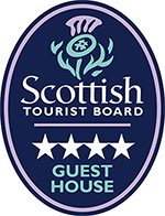 scottish-tourist-board-four-star-guest-house